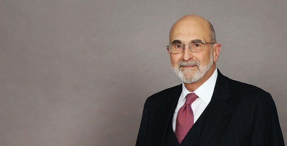 Business Law Attorney | Ann Arbor | Joseph H. Spiegel, PLLC