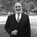 Joseph H. Spiegel | Ann Arbor